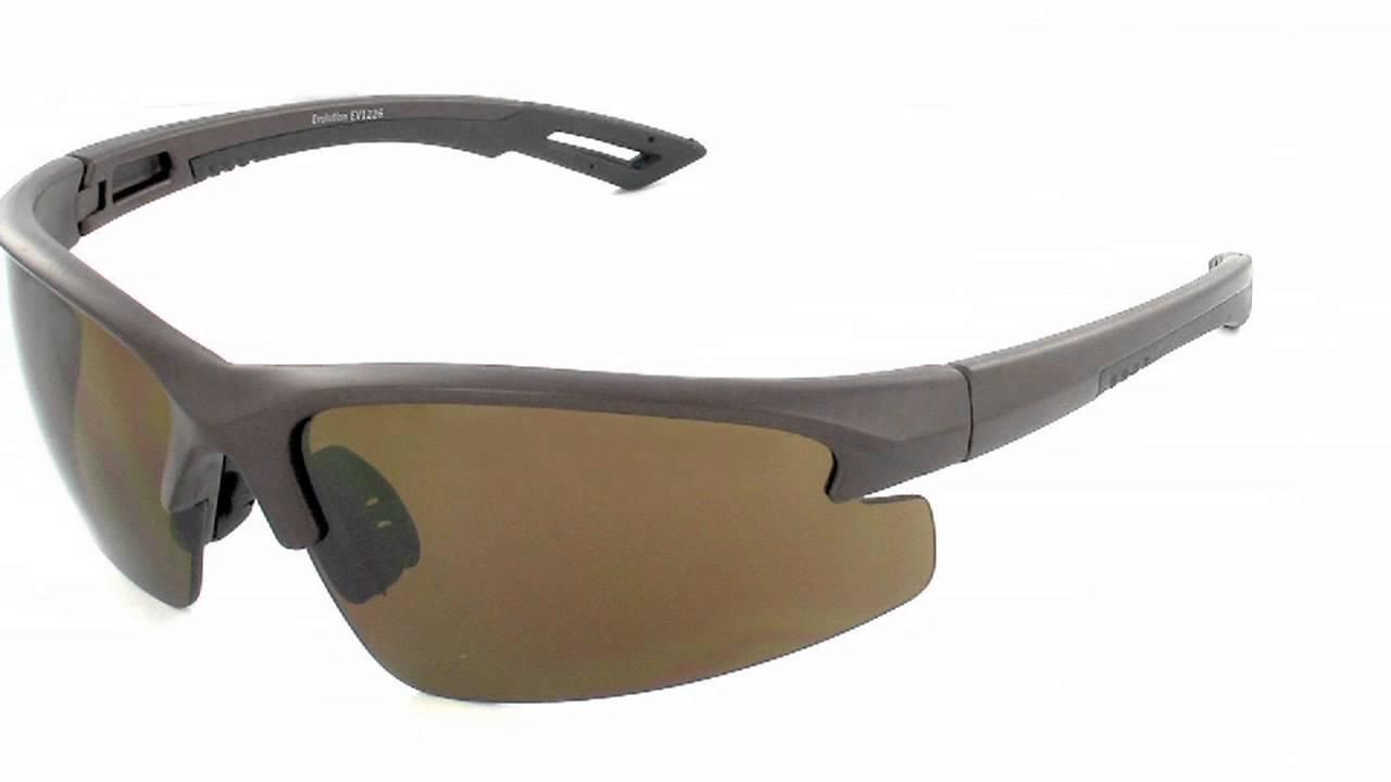 8e67308f20b7 News – Sunglasses For Sport