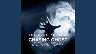 Скачать Chasing Ghost Dupual Remix
