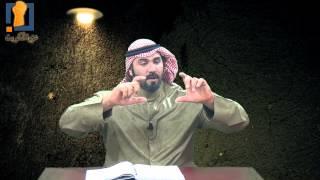 ماسبب التحرش الجنسي والمعاكسات من الطرفين(الخبير كابتن عبدالوهاب الحداد)