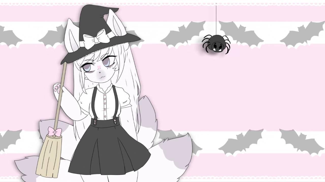 happy halloween spanish translation