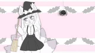 Happy Halloween! | Original meme