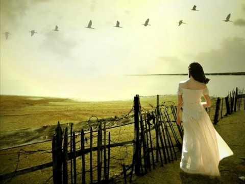 Признание в любви парню, мужу, мужчине, очень красивое песни для любимого, В. Агапова песня до слез
