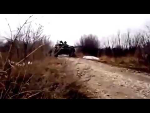 украина углегорск знакомства