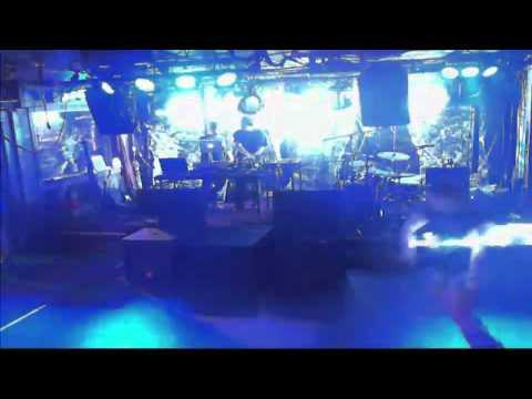 IndyMojo Presents: Altered Thurzdaze w/ J. Wail