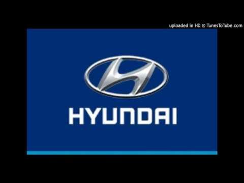KGMZ-FM_20161204_134926_Hyundai Of Serramonte