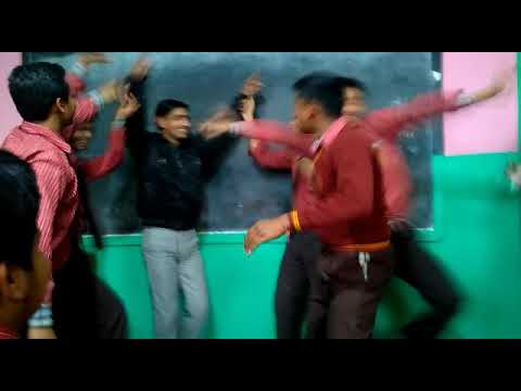 dance-with-sir.mount-oliver-sr-sce-school-2017