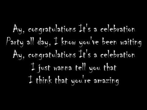 congratulations song pewdiepie