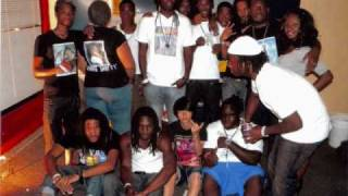 ABM - Intro For Rip Lil Weat Cd