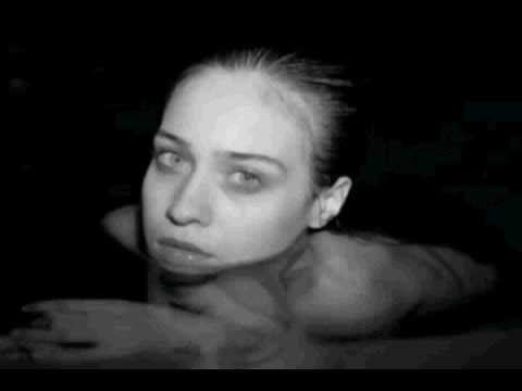 Fiona apple - Carrion
