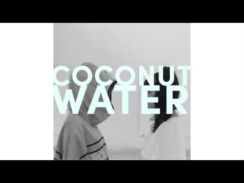 Milk & Bone - Coconut Water