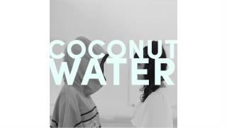Milk & Bone - Coconut Water
