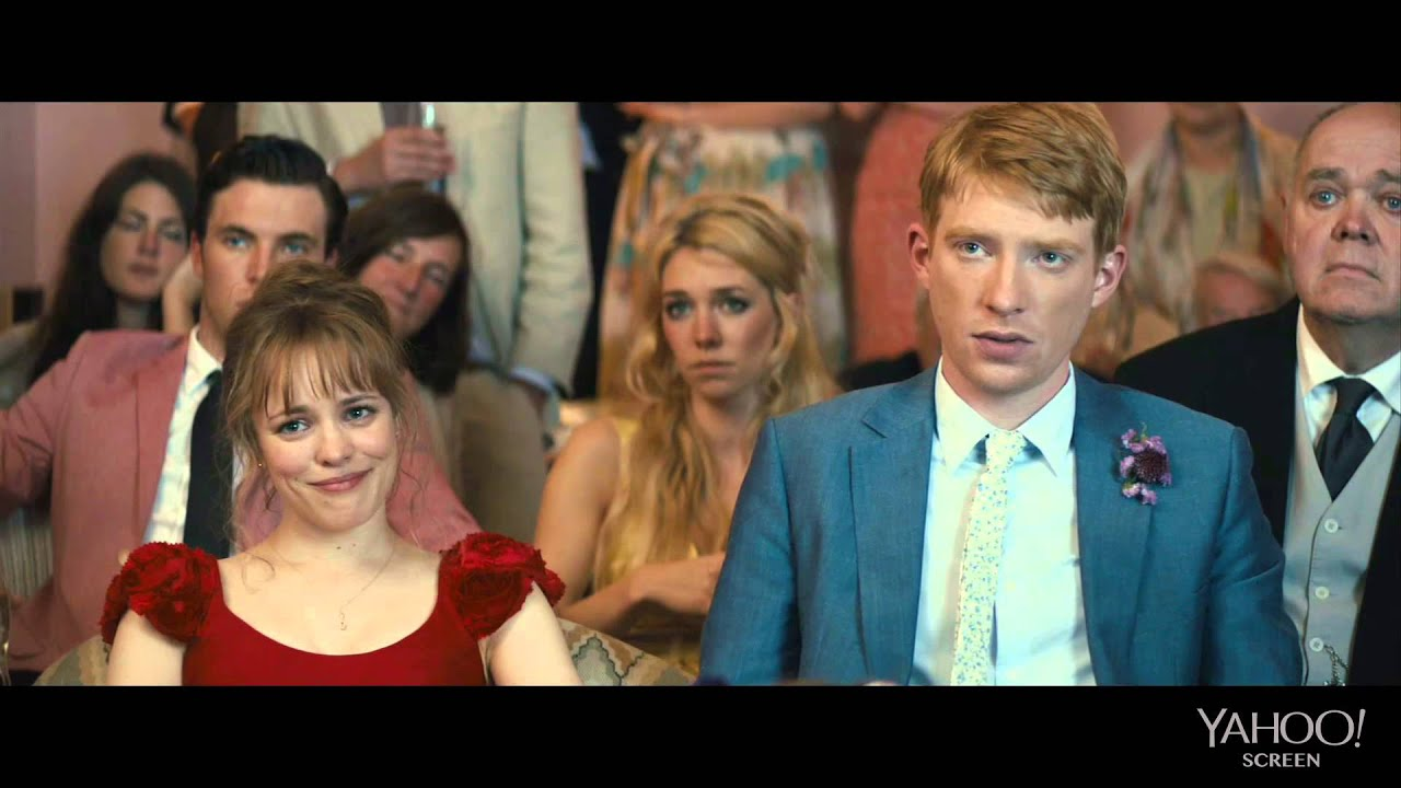 About Time (I) (2013) ...