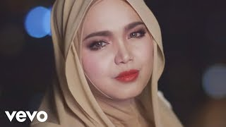 Dato Siti Nurhaliza - Mikraj Cinta
