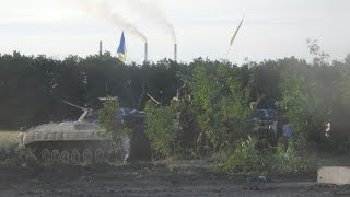 World wake up Russia invaded Ukraine Кто и как убивает украинцев #terrorussia