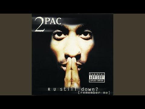 2pac definition of a thug nigga