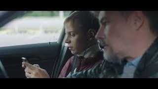 Социальный ролик: у наркотиков всегда есть время для ваших детей