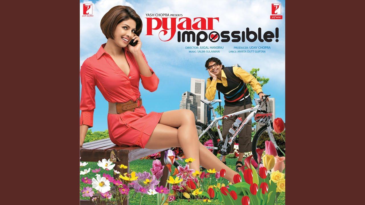 Download Pyaar Impossible