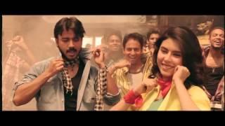 Rajkanya Re Video Song – Koli 2014 Bengali Movie By Surojit Chatterjee & Ruplekha