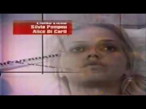 Abertura: A Filha do Demônio (Record 1997)