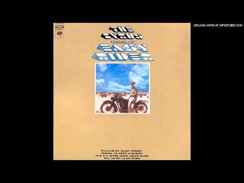 The Byrds - Gunga Din