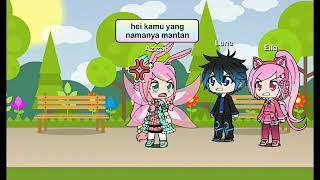 Hey Mantan//Gacha Life//Full Episode