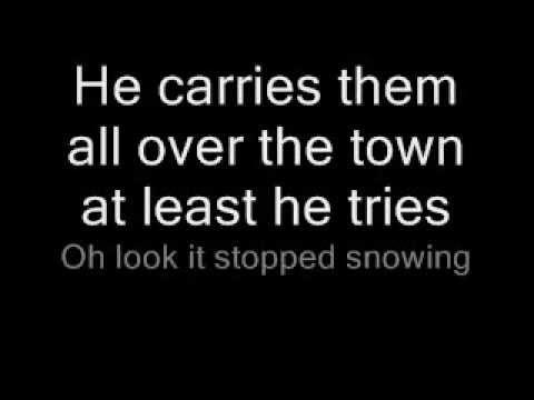 Interpol - Roland lyrics