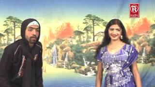Lagi Moy Chashki | लगी मोय चश्की | Sexy Stage Show
