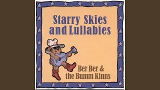 Starry Skies and Lullabies