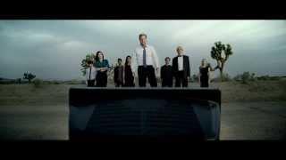 Trailer - 2ª Temporada The Newsroom