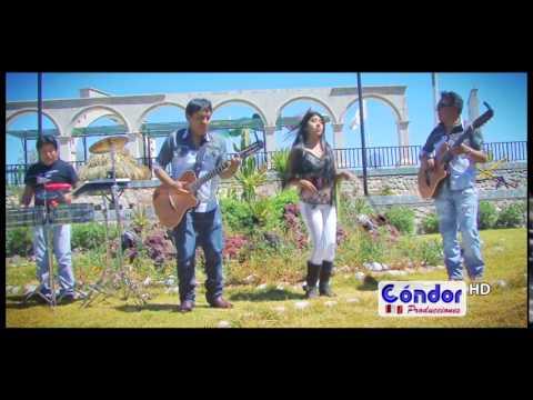 LOS CORALES DEL PERU: MIX CUMBIAS(Recopilacion)