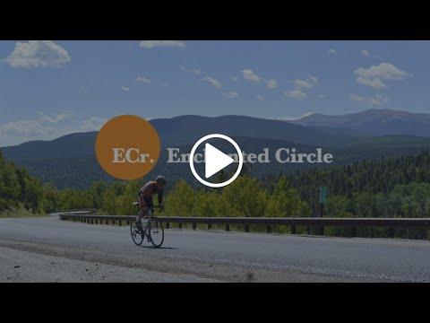 Enchanted Circle Course Preview
