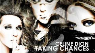 Celine Dion - This Time KARAOKE/INSTRUMENTAL (Taking Chances)