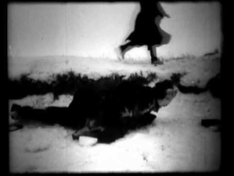 немецкая песня про сталинград клип