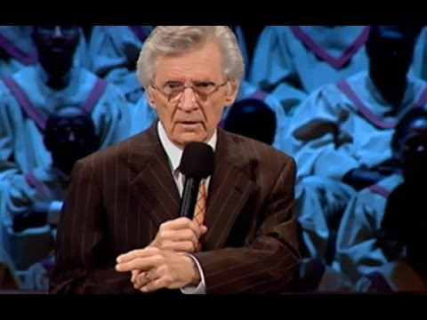 """THE WATCHMAN CALLING CRY"""" BY DAVID WILKERSON"""