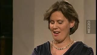 J.S. Bach  Magnificat Ton Koopman BWV 243 Full album Lyrics - ArcaDellaMemoria