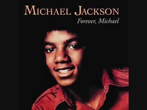 Michael Jackson - We're Almost There (DJ Spinna Extended Remix)