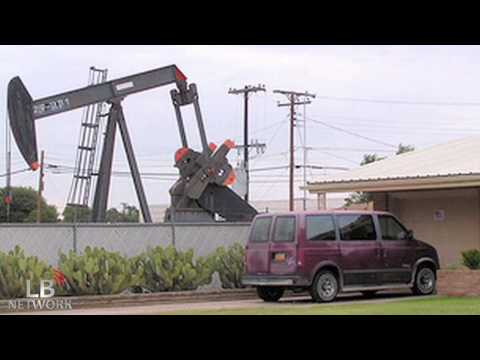 Structuring Oil and Gas Lease Bonus Payments | Tax Deferral  | Non Qualified Structured Settlement