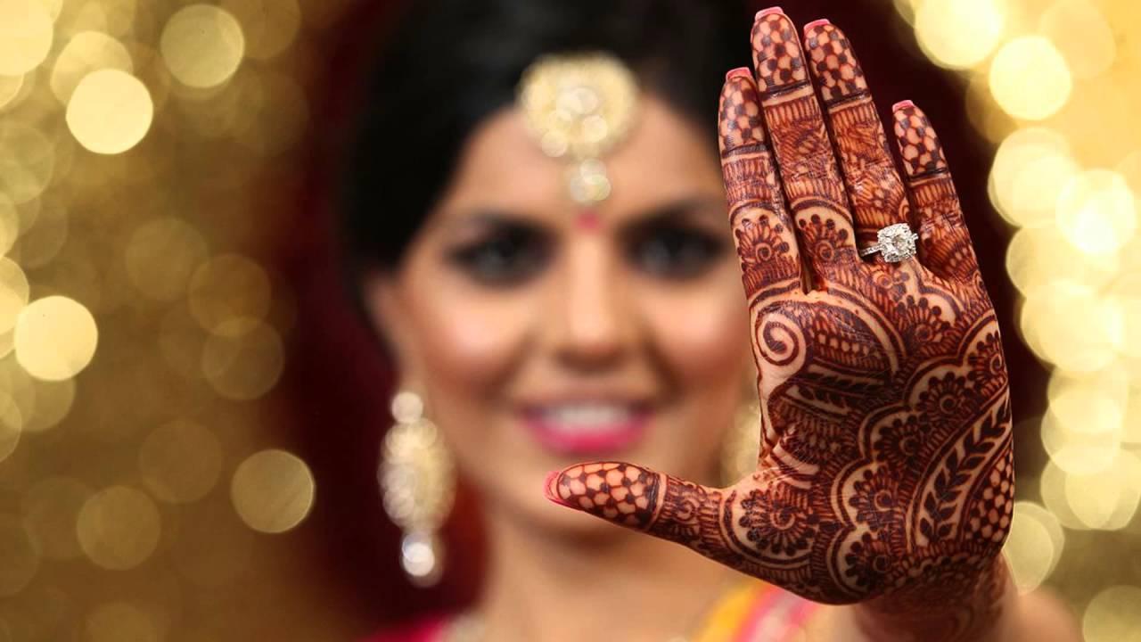 gurwinder & jag - sikh wedding in yuba city, ca - youtube