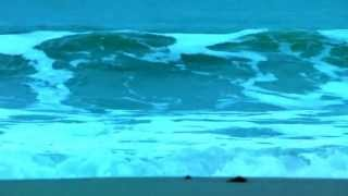 Repeat youtube video 1 Hour Relaxing Ocean Waves