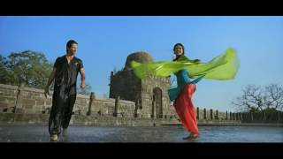 rimjhim rimjhim bristi bangla song
