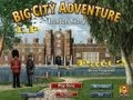 Let's Play Big City Adventure London Story Part 2