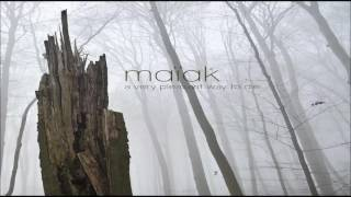 Maïak - A Very Pleasant Way To Die [Full Album]