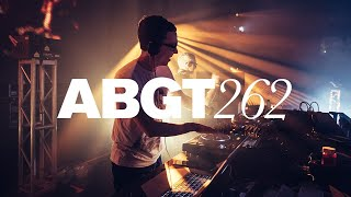 Group Therapy 262 With Above Beyond And Capa
