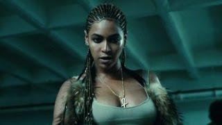 Baixar Beyonce debuts 'Lemonade' on HBO, releases album