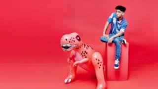 KYLE - futurebabymama feat. Ken Jamz, Buddy