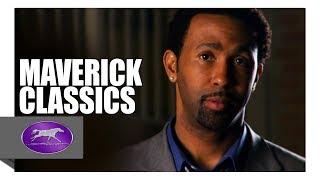 "Maverick Classics! - ""Torn"" - Watch The Full Movie FREE"