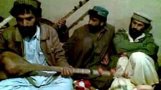 sabaz ali   new  song  2012 1 9
