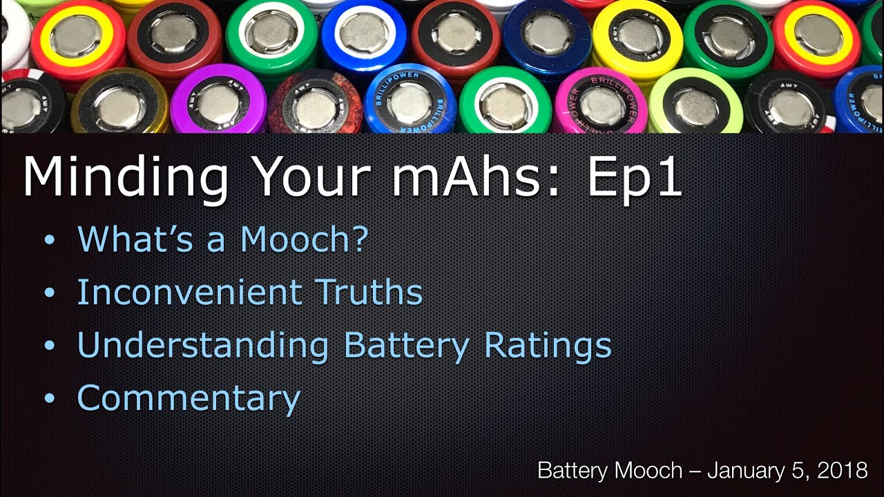 hight resolution of  16 explain it for the vape noob ohm s law calculations for a mechanical mod e cigarette forum