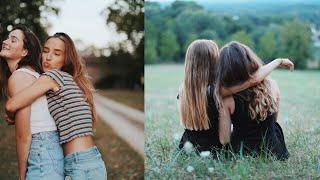 Wiedersehen nach 1 Jahr...Vlog// Hannah