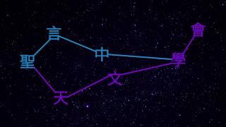 Publication Date: 2018-08-10 | Video Title: 【校隊介紹】聖言中學 - 天文學會專訪